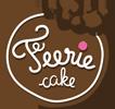 Féérie Cake