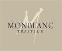 Monblanc Traiteur