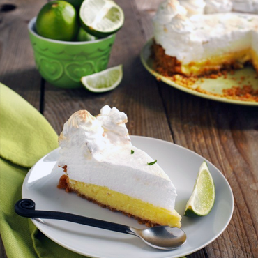 Lemon Pie par CoffeeCake